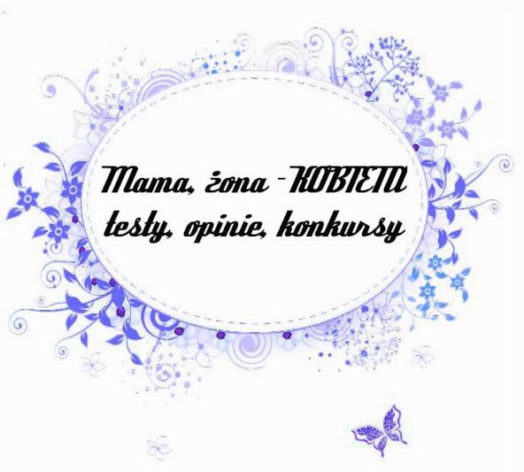 mama, żona - kobieta logo