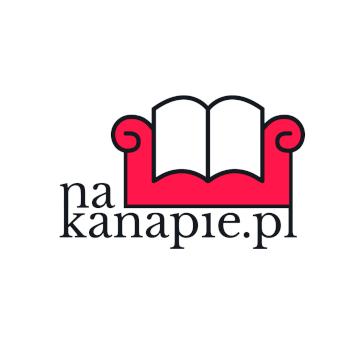 na kanapie.pl logo