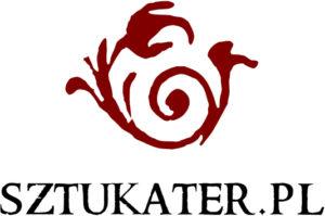 sztukater.pl logo