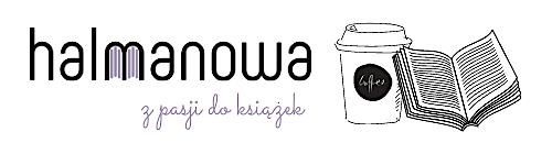 Halmanowa logo