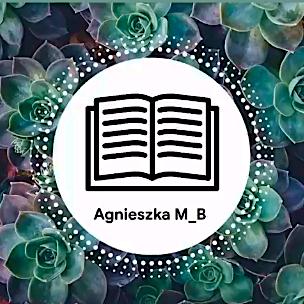 Agnieszka M_B